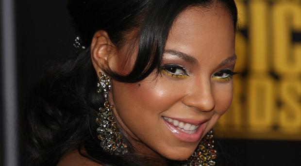 Singer Ashanti's alleged stalker must face a retrial