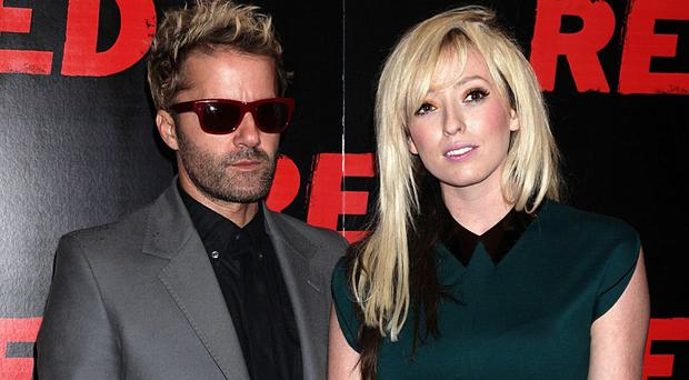 The Ting Tings say the lack of success for their second album spurred them on