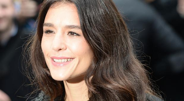 Jessie Ware says she was less worried about her second album