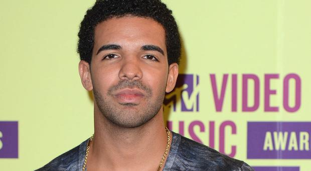 Drake will play at the Wireless Festival