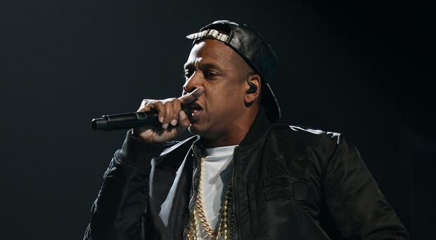 Jay Z hopes the new service will pay more money to artists