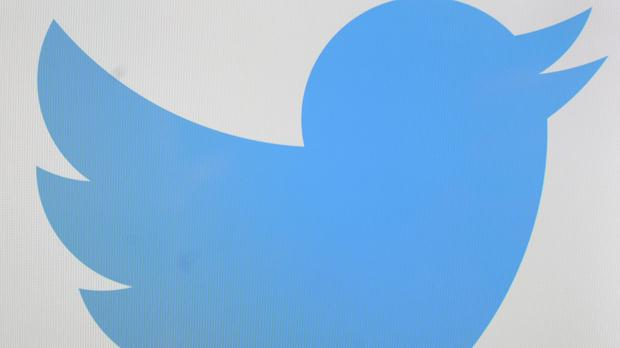 New Twitter feature has been gradually rolled out to some users, but was officially unveiled in a tweet this morning