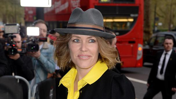 Cerys Matthews will be making her debut as a stage composer in the production