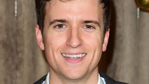 The new chart show, presented on Radio 1 by Greg James, will be in the Friday drive-time slot