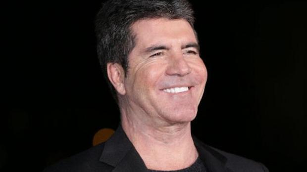 Simon Cowell is launching a search for the next generation of technology entrepreneurs.