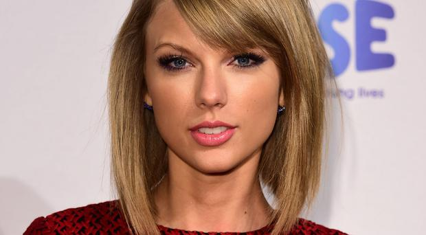 Taylor Swift threatened to hold back her latest album, 1989, from Apple's new streaming service