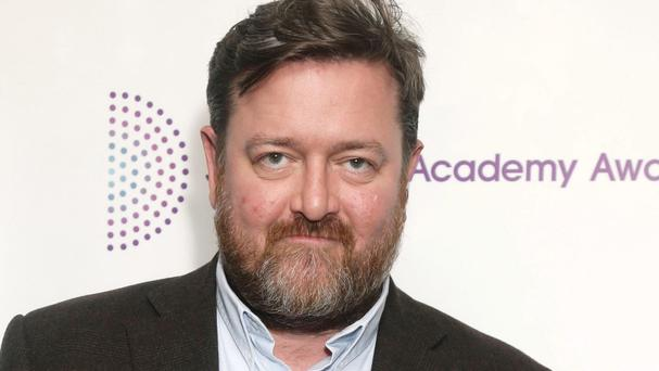 Guy Garvey will be showcasing the music he thinks will one day be worthy of the word 'classic'