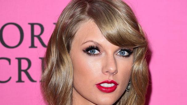 Taylor Swift has unveiled plans to let Apple Music be the only service to stream her album 1989