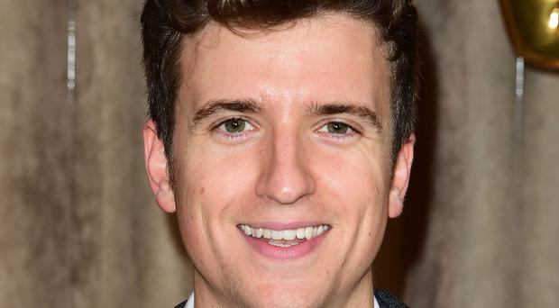 The new chart show will be presented on Radio 1 by Greg James
