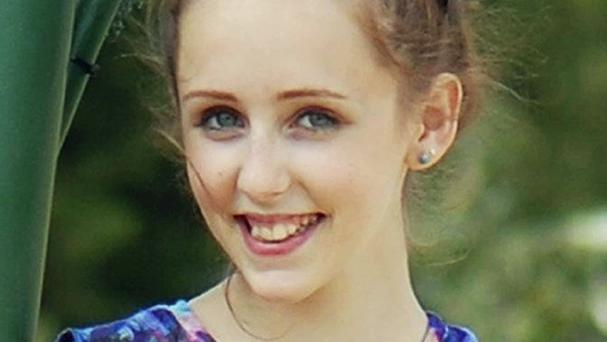 Murdered Alice Gross will be remembered by musicians in a fundraiser