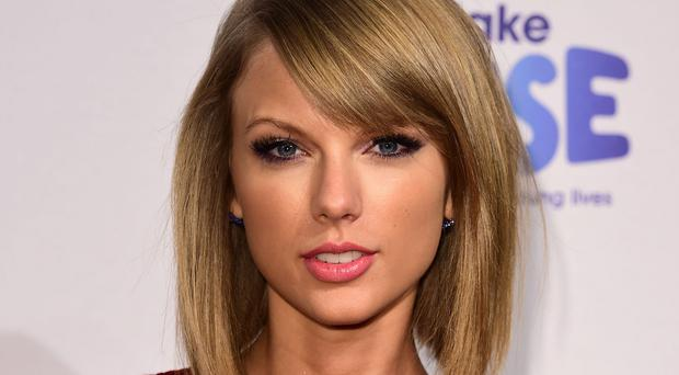 Taylor Swift's Bad Blood received nods in seven categories at the MTV VMAs