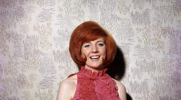 The musical will tell the story of the life of Cilla Black