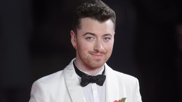 Sam Smith quickly realised he could not please everyone