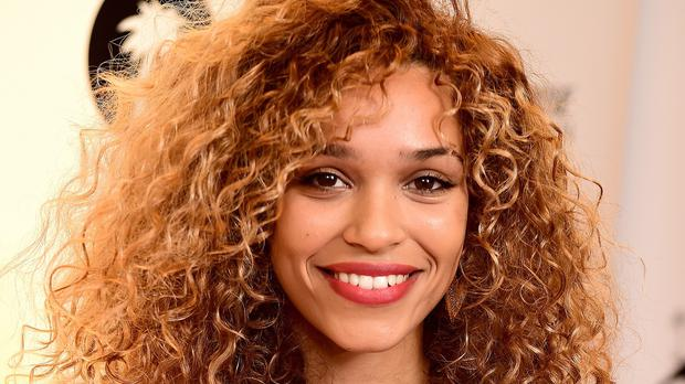 Izzy Bizu made the shortlist for an award previously won by the likes of Adele