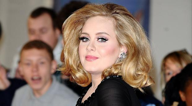 Adele fans were disappointed when tickets for her Los Angeles warm-up gig sold out in just hours