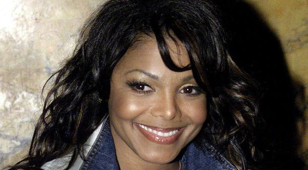Janet Jackson had been due to start her Unbreakable tour in Birmingham on March 30