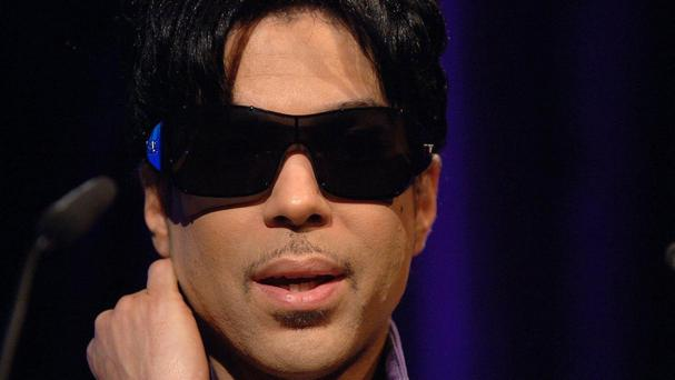 Prince's body has been cremated in a private family ceremony, according to reports.
