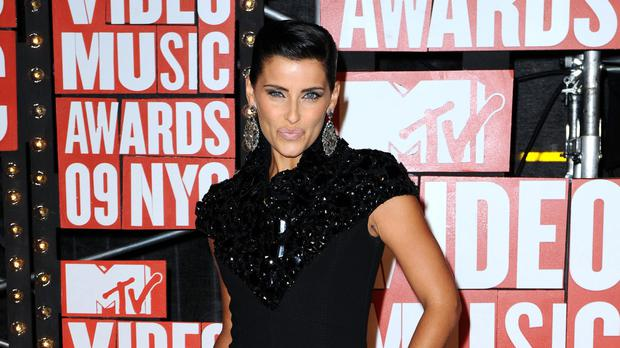 Nelly Furtado urged YouTube to pay more royalties