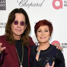 Ozzy and Sharon Osbourne may be splitting up after more than 33 years of marriage.