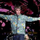Fronted by Ian Brown, the band have not released new music since the mid-1990s