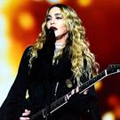 Madonna 's tribute to Prince will be 'very intimate and very respectful', organisers say