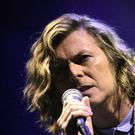 Emily Eavis said David Bowie's performance at Glastonbury in 2000 was one of the highlights in the festival's history