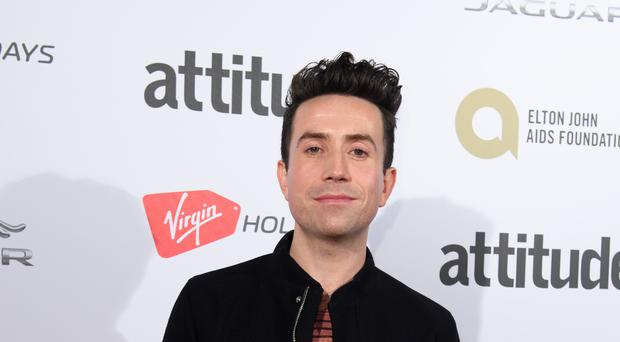 Nick Grimshaw's Radio 1 show gets worst ever listening figures