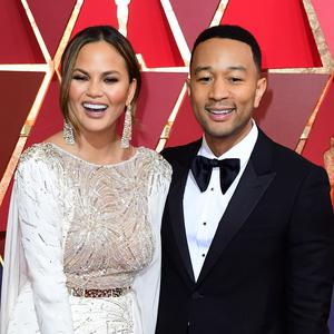 The 89th Academy Awards – Arrivals – Los Angeles