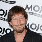 Chris Rea (Ian West/PA)