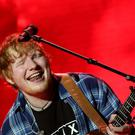 Ed Sheeran shared his news with Instagram followers