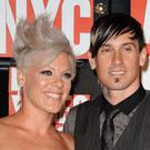 Pink has spoken about her and husband Carey Hart's approach to parenting