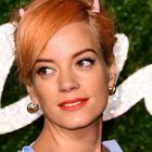 Lily Allen carried out an impromptu question and answer sessions with her fans on Twitter (Ian West/PA Images)