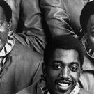 The Temptations will embark on a tour of the UK in November (PA Archive/PA Images)