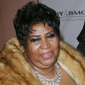A date has been set for Aretha Franklin's funeral (Ian West/PA)