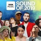 BBC Music Sound of 2019 (BBC)
