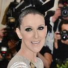 Celine Dion will headline the British Summer Time festival (Aurore Marechal/PA)