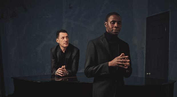 'The stars seemed to align' – Lighthouse Family star on comeback after 18 years (Polydor Records/PA)