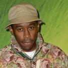 Tyler, The Creator (Kristin Callahan/ACE Pictures/REX/Shutterstock)