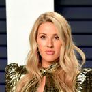 Ellie Goulding (Ian West/PA)