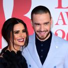 Liam Payne has revealed his relationship with fellow pop star Cheryl came to an end months earlier than previously thought (Ian West/PA)