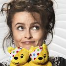 Helena Bonham Carter has covered Both Sides Now (BBC/Shutterstock/Ray Burmiston/PA)