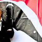Queen guitarist Brian May has been a firm opponent of the badger cull. (Ben Birchall/PA)