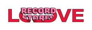 The Love Record Stores campaign aims to help ailing shops struggling amid the coronavirus lockdown (Love Record Stores/PA)