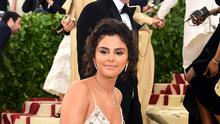 Selena Gomez has revealed she is set to launch her own beauty line (Ian West/PA)