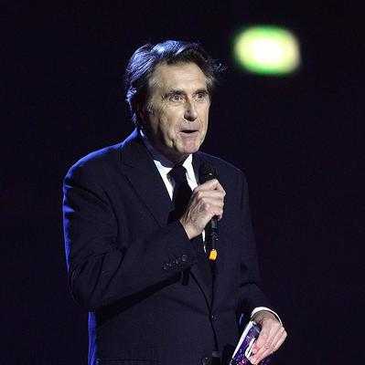 Bryan Ferry will open the Henley Festival