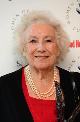 Jenkins will perform songs by Dame Vera Lynn (Ian West/PA)