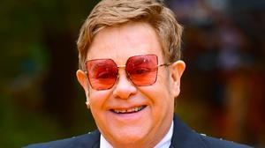 Sir Elton John, Roger Waters and Ed Sheeran are among the leading British musicians who have criticised the Government's Brexit deal for not including visa-free travel for musicians (Ian West/PA)