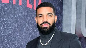 Drake has announced his latest album will be released this summer (Ian West/PA)