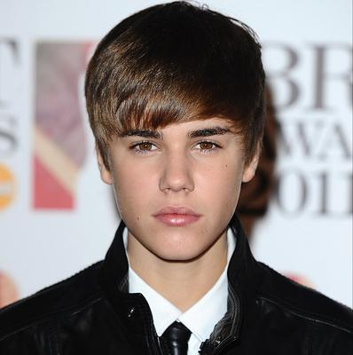 Justin Bieber wrote in a guest book that he hoped Anne Frank would have been a Belieber