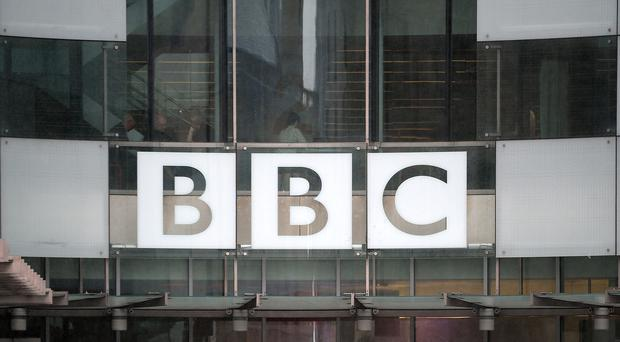 The winner of the 2019 BBC Young Writers' Award with First Story and Cambridge University will be announced on BBC Radio 4's Front Row (Anthony Devlin/BBC)